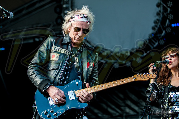 ©Rockrpix - Not The Rolling Stones