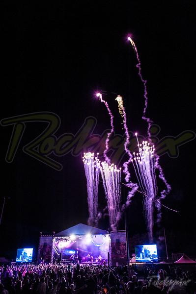 ©Rockrpix - Prince Revelation