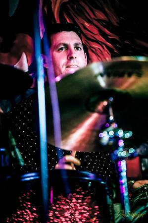 ©Rockrpix - Troy Refern Band