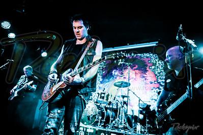 ©Rockrpix  -  Blacktop Deluxe