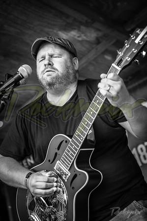 ©Rockrpix  -  John Doe Blues
