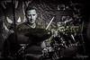 ©Rockrpix  -  Stevie Nimmo Trio