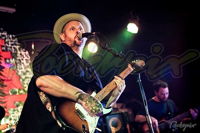 ©Rockrpix - Big Boy Bloater