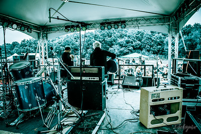 ©Rockrpix - Booze & Blooze Festival 2015