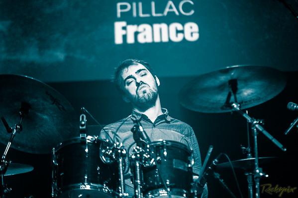 ©Rockrpix - Pillac
