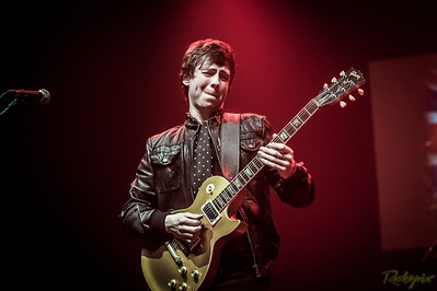 ©Rockrpix - Laurence Jones