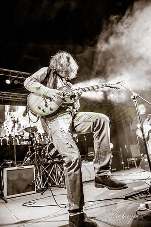 ©Rockrpix -  Bluestream