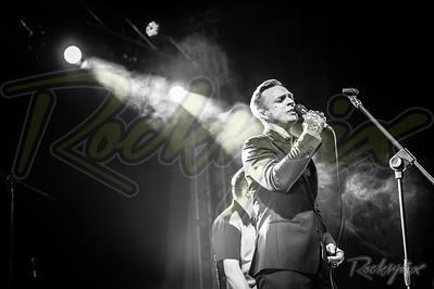 ©Rockrpix - Tanel Padar Blues Band