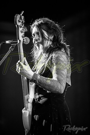 ©Rockrpix - Lena & The Slide