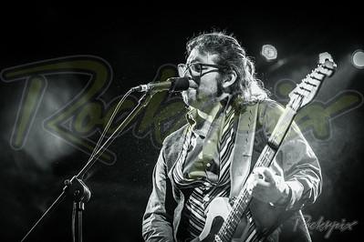 ©Rockrpix - Budda Power Blues