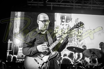 ©Rockrpix - Juraj Schweigert & The Groove Time