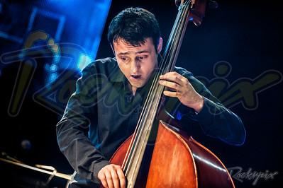 ©Rockrpix - Juraj Schweigert & The Groove Time