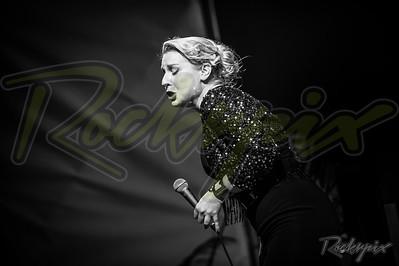 ©Rockrpix - Wax & Boogie Rhythm