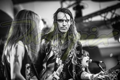 ©Rockrpix - Beth Blade & Beautiful Disasters