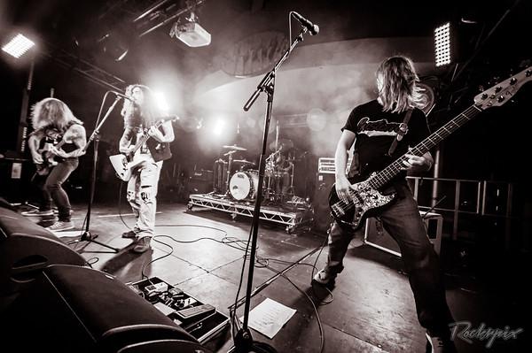 ©Rockrpix - Riders to Ruin
