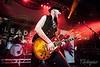 ©Rockrpix - Live Music Images