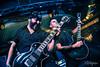 ©Rockrpix  -  Sons of Texas