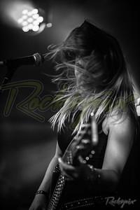 ©Rockrpix  -  Tequila Mockingbyrd