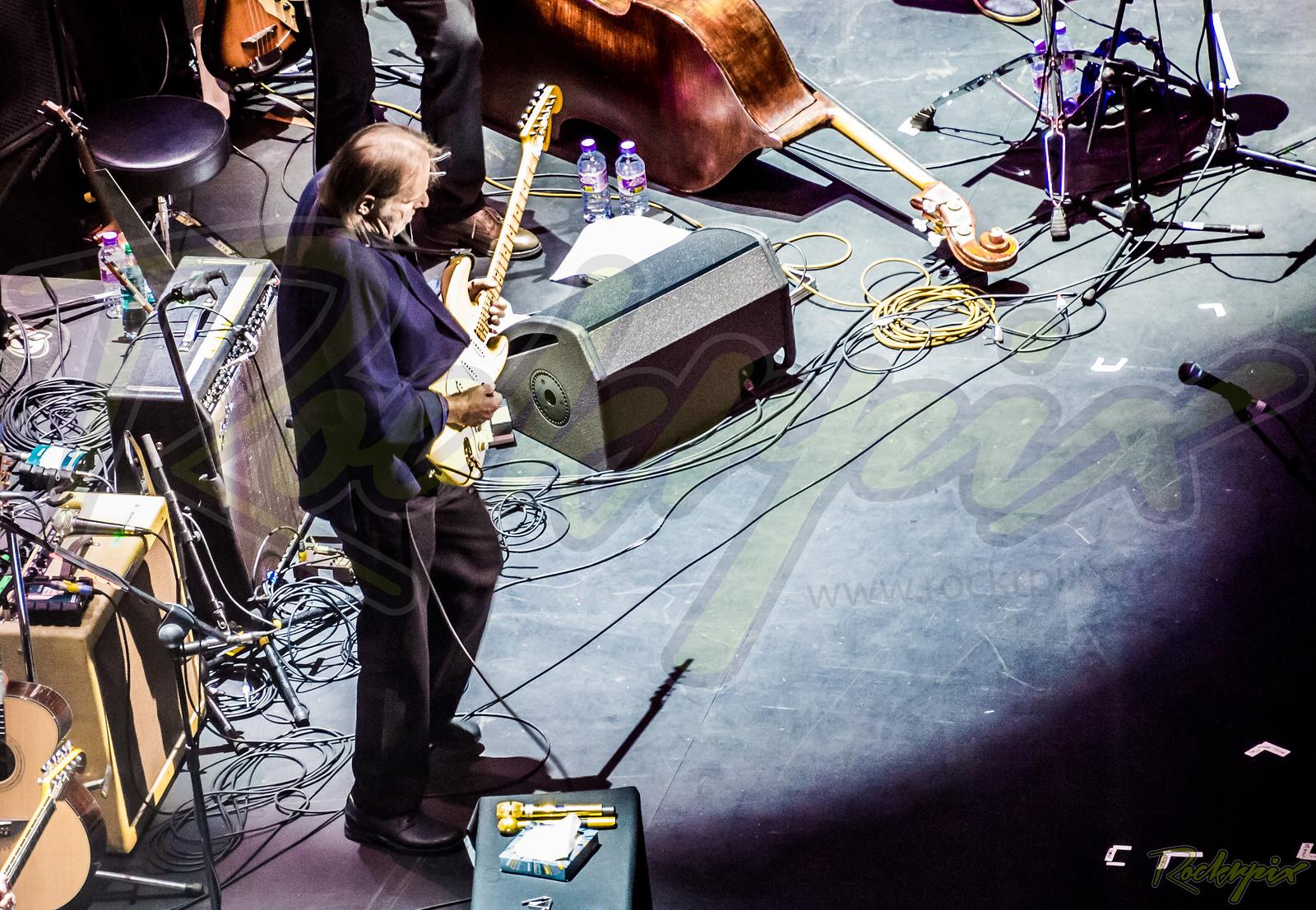 ©Rockrpix - LeadBelly Festival