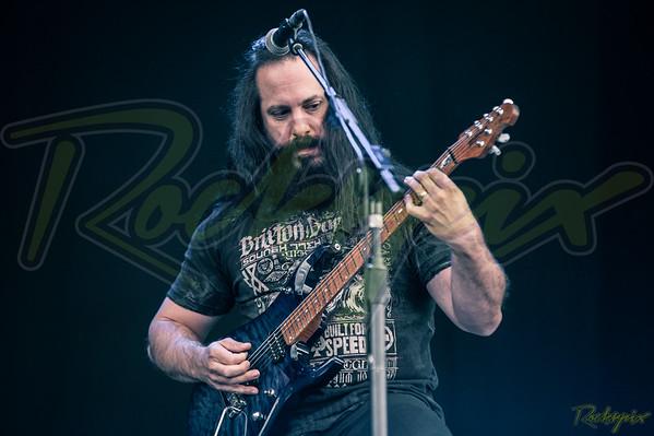 ©rockrpix - Dream Theater