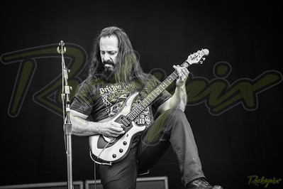 ©rockrpix - Dream Theater