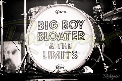 ©Rockrpix - Big Boy Bloater