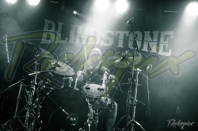 ©Rockrpix - Blind Stone