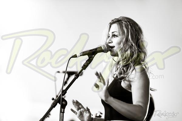 ©Rockrpix - Caitlin Koch