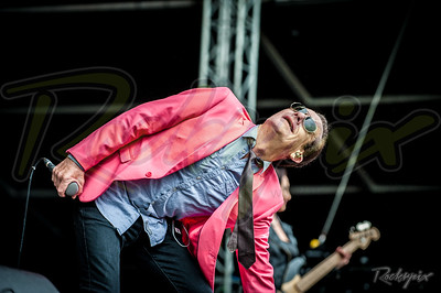 ©Rockrpix - Graham Bonnet Band