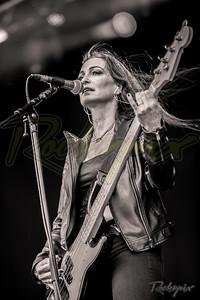 ©Rockrpix - Graham Bonnet Band