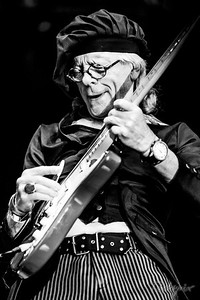 ©Rockrpix - Mott The Hoople