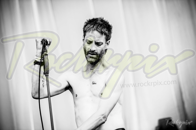©Rockrpix - Temperance Movement