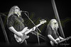 ©Rockrpix  -  Kentucky Headhunters
