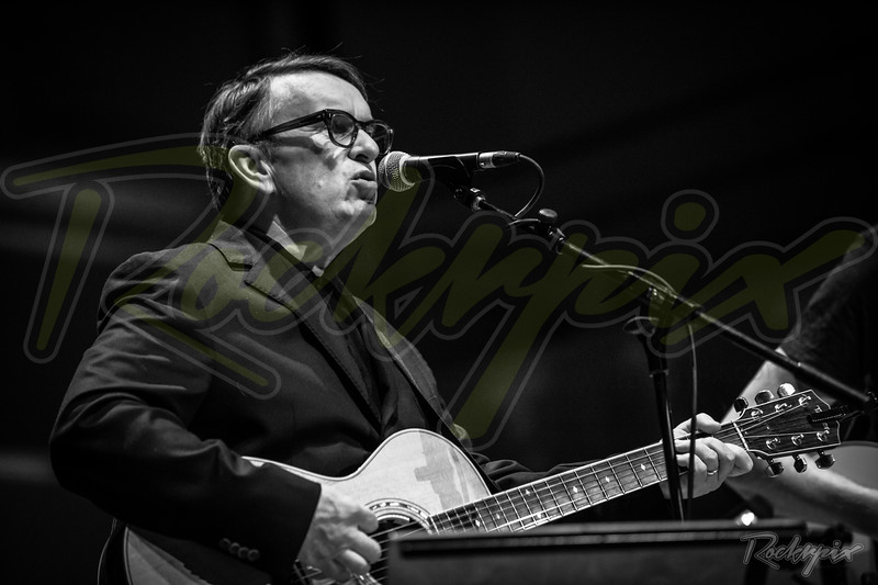 ©Rockrpix  -  Chris Difford