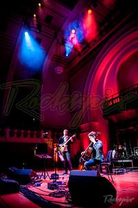©Rockrpix  -  Scott Matthews