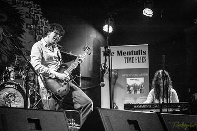 ©Rockrpix - The Mentulls
