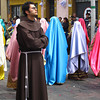 Easter Is Known As Semana Santa In Mexico