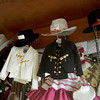 Charro Suits And Dresses For The Little Ones