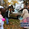 Fall_Harvest_Festival_2009 (017)