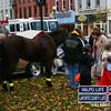 Fall_Harvest_Festival_2009 (016)