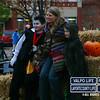 Fall_Harvest_Festival_2009 (015)