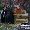 Fall_Harvest_Festival_2009 (014)