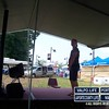 Created by: Colleen Stanley(Sweepea2426)<br/> Description: Portage Idol 2009 Co-Winner Allison Stanley (10)<br/>