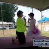 Created by: Colleen Stanley(Sweepea2426)<br/> Description: Portage Perch Princess 2009 - Emma Stanley (4)<br/>