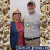 Popcorn Fest 2009 Frame 018