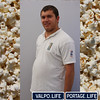 Popcorn Fest 2009 Frame 008