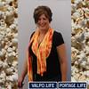 Popcorn Fest 2009 Frame 013