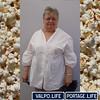 Popcorn Fest 2009 Frame 012