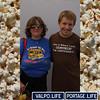 Popcorn Fest 2009 Frame 002