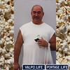 Popcorn Fest 2009 Frame 010